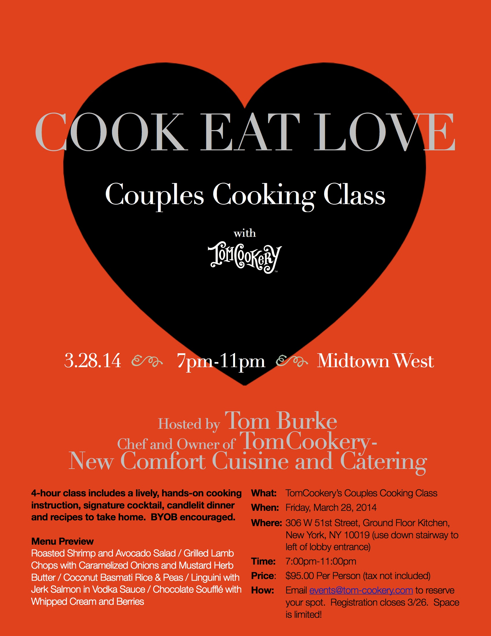TomCookery COOK EAT LOVE Class Flyer 3:28 JPEG
